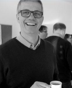 Hans Brandt-Pook