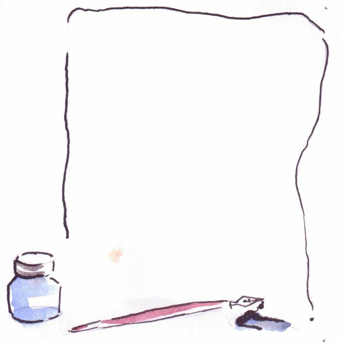 abschluss - Kopie
